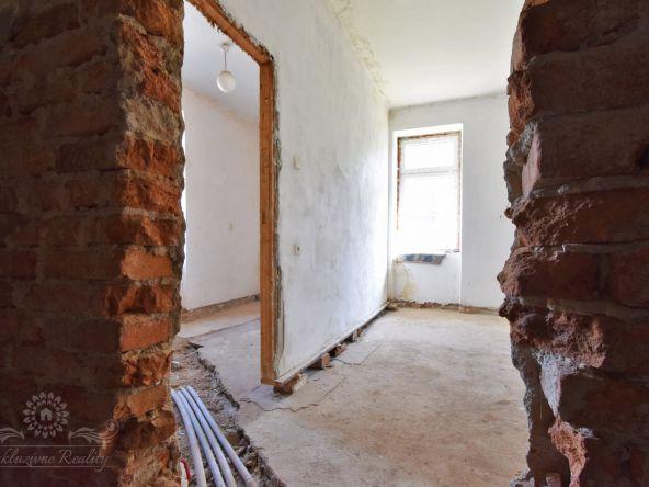 Na predaj 1 izbový byt v bytovom dome Podspády / Tatranská Javorina
